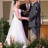 Paul & Amy Wedding 1-151