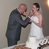 Paul & Amy Wedding CB-177