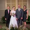 Paul & Amy Wedding-2