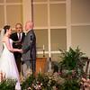 Paul & Amy Wedding 1-150