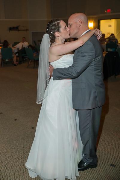 Paul & Amy Wedding-181