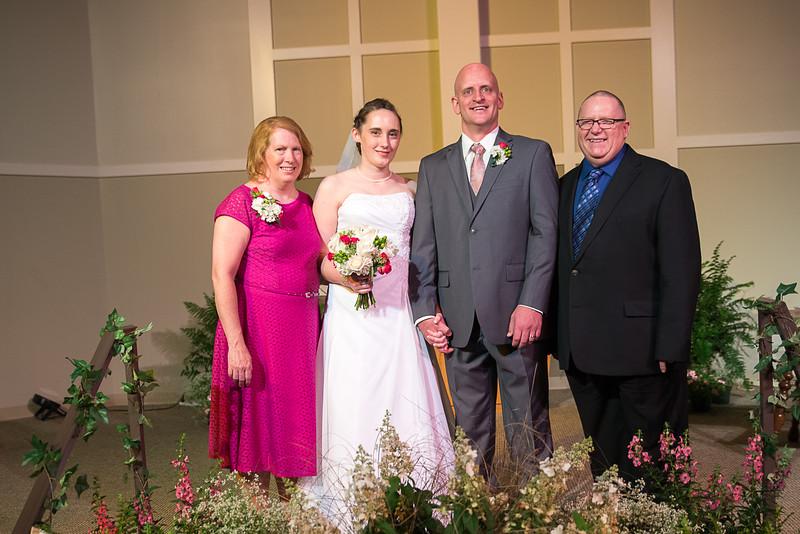 Paul & Amy Wedding 1-211