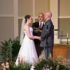 Paul & Amy Wedding 1-152