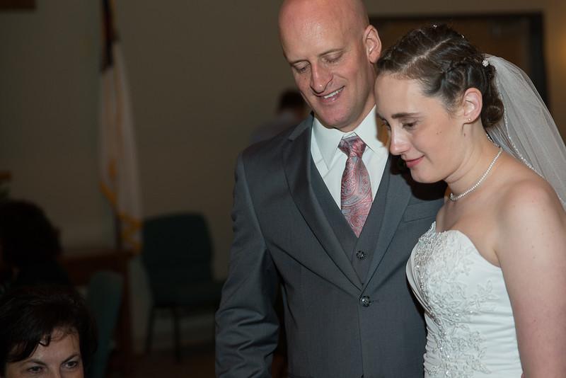 Paul & Amy Wedding-124