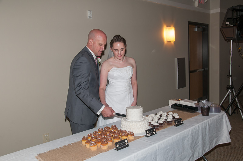 Paul & Amy Wedding CB-170
