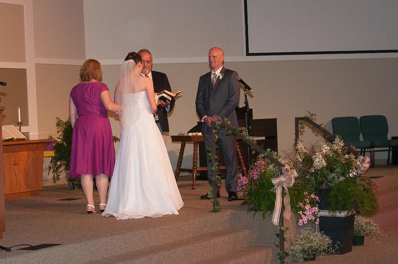 Paul & Amy Wedding CB-69
