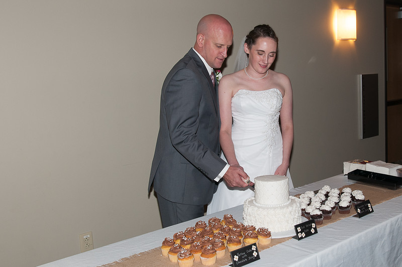Paul & Amy Wedding CB-168
