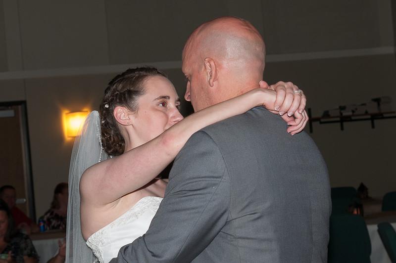 Paul & Amy Wedding CB-195