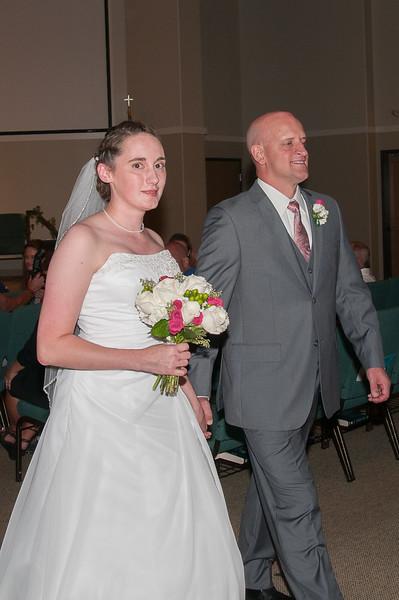Paul & Amy Wedding CB-96