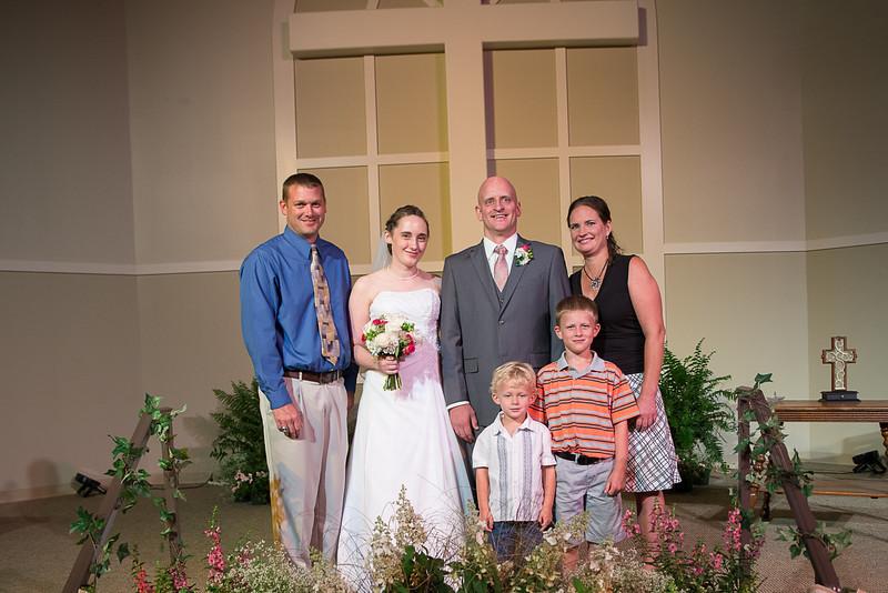 Paul & Amy Wedding 1-230