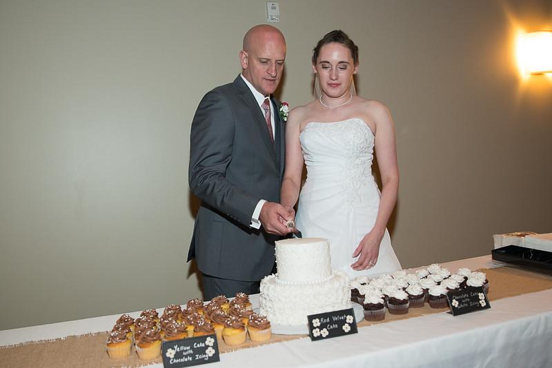 Paul & Amy Wedding-138