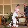 Paul & Amy Wedding 1-143