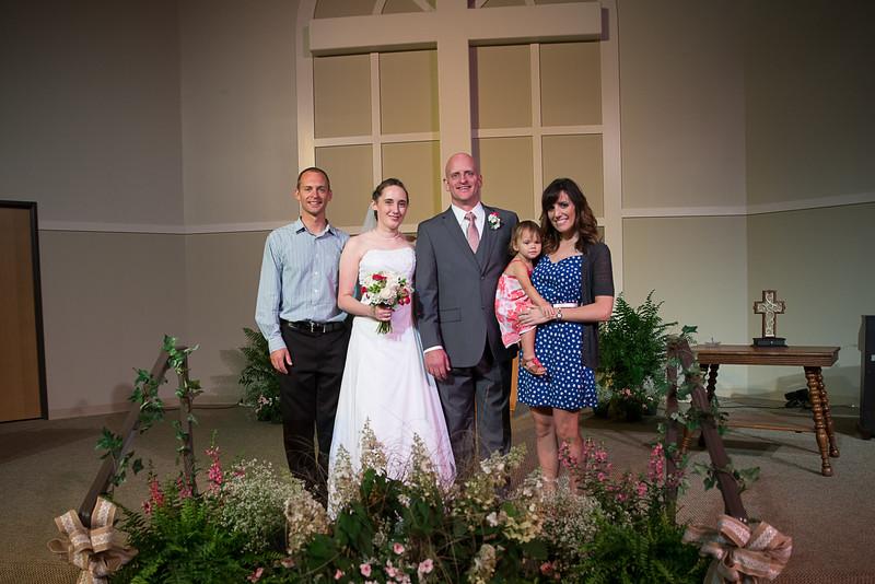 Paul & Amy Wedding 1-246