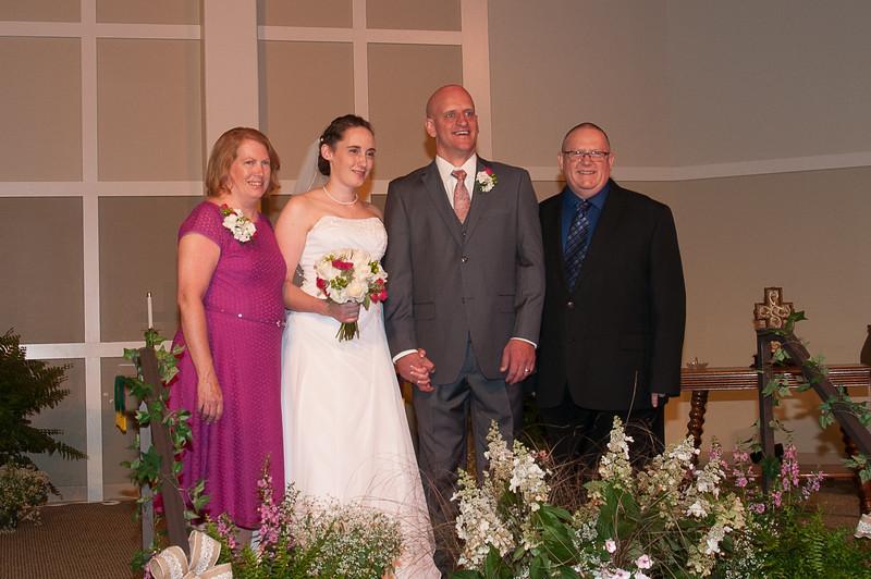 Paul & Amy Wedding CB-113