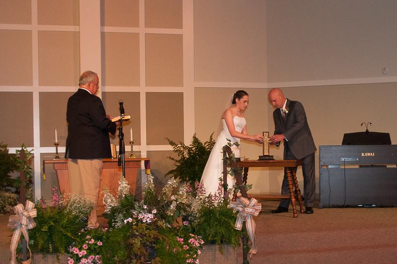 Paul & Amy Wedding CB-87