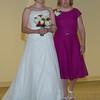 Paul & Amy Wedding 1-94