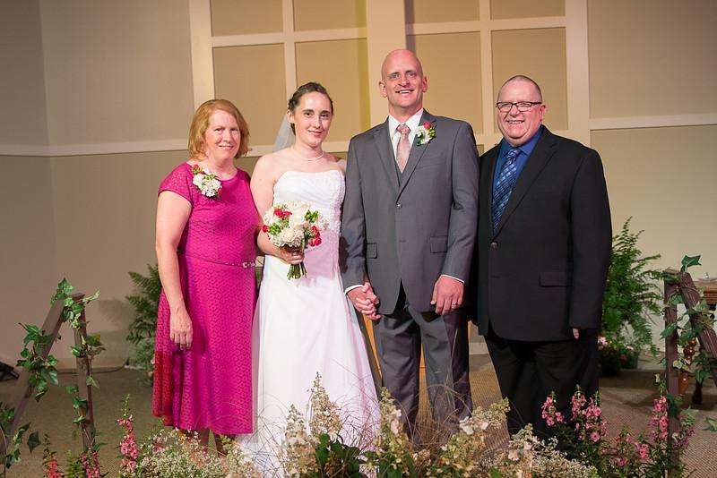 Paul & Amy Wedding 1-210
