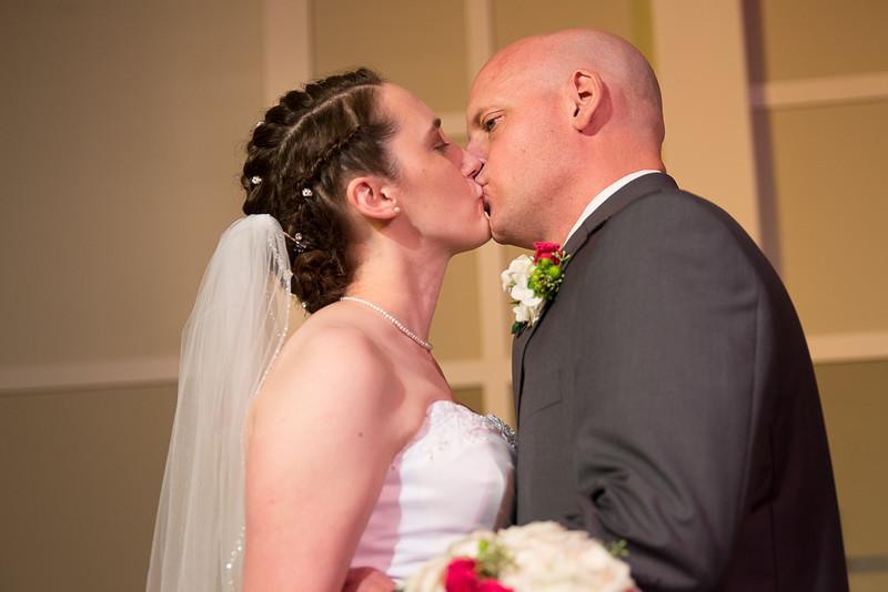 Paul & Amy Wedding 1-195
