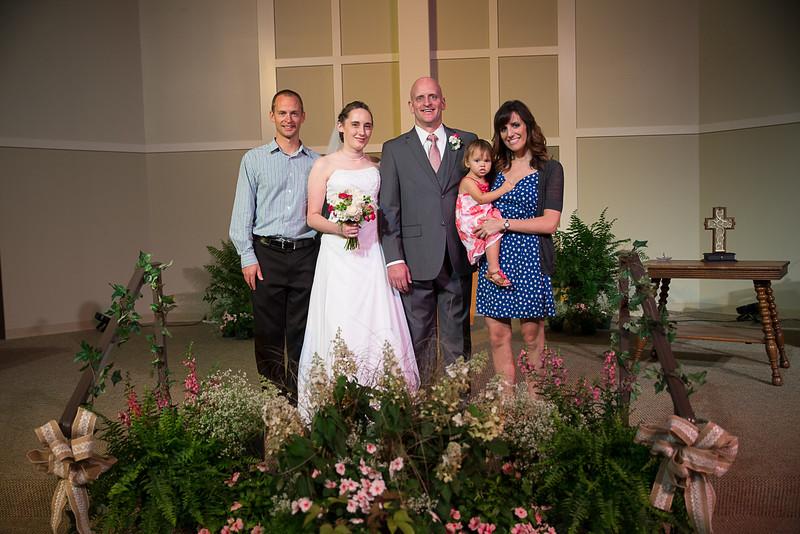 Paul & Amy Wedding 1-241