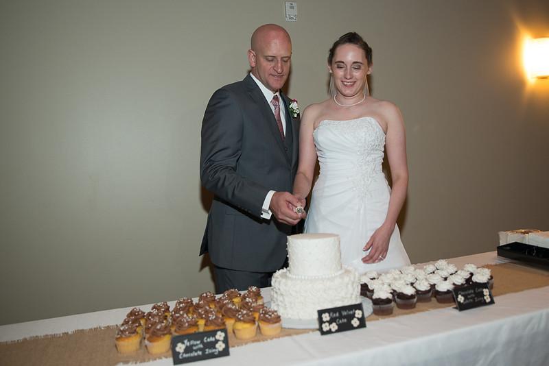 Paul & Amy Wedding-137