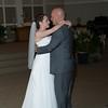 Paul & Amy Wedding-180