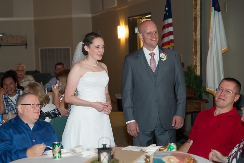 Paul & Amy Wedding-128
