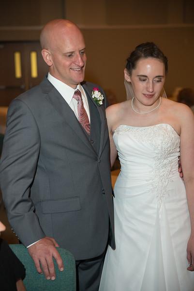 Paul & Amy Wedding-126