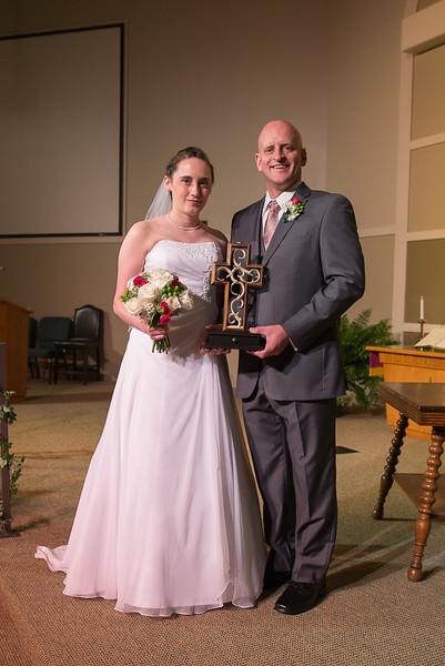 Paul & Amy Wedding 1-192