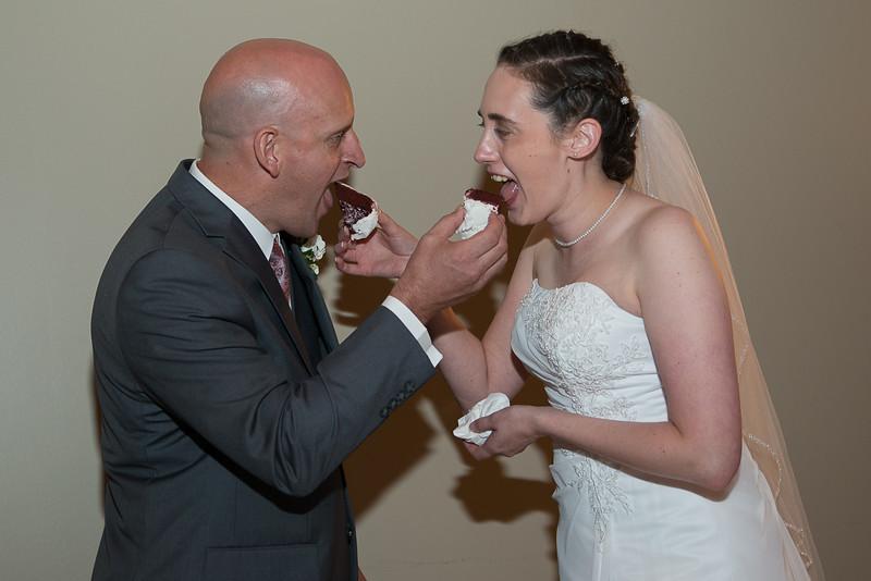 Paul & Amy Wedding-147