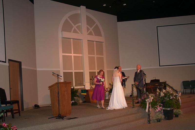 Paul & Amy Wedding CB-75
