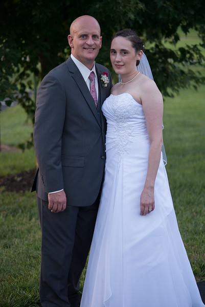 Paul & Amy Wedding-201