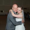 Paul & Amy Wedding-178