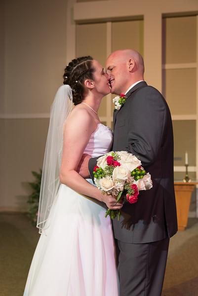 Paul & Amy Wedding 1-197