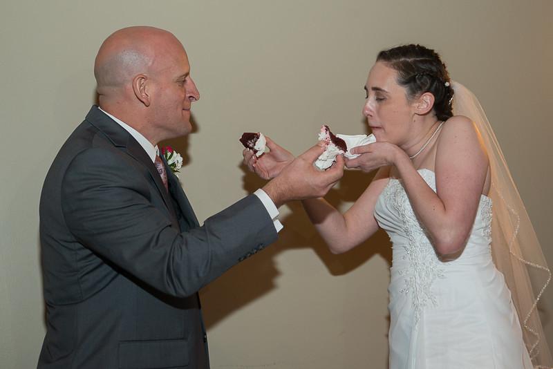 Paul & Amy Wedding-150