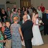 Paul & Amy Wedding 1-99