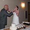 Paul & Amy Wedding CB-178