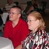 Paul & Amy Wedding CB-191