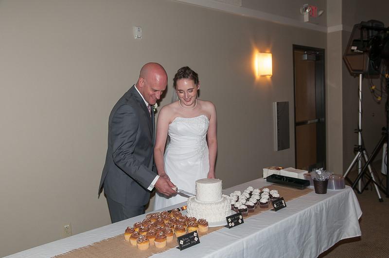 Paul & Amy Wedding CB-172