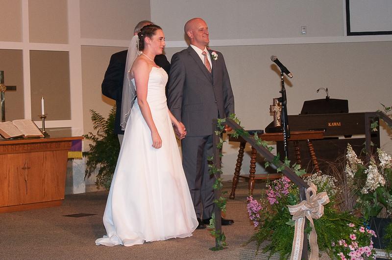 Paul & Amy Wedding CB-93