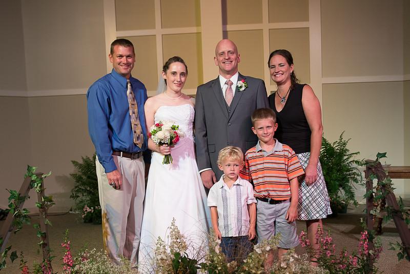 Paul & Amy Wedding 1-225