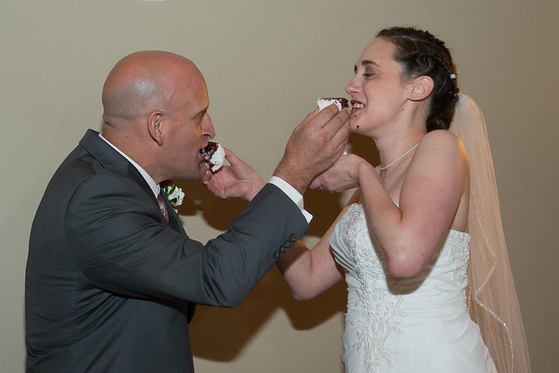 Paul & Amy Wedding-149