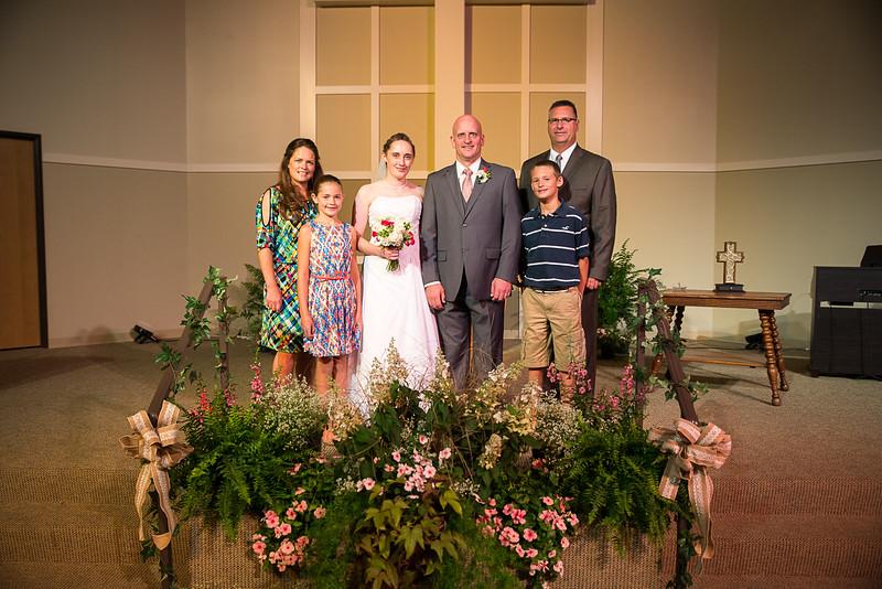 Paul & Amy Wedding 1-223