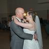 Paul & Amy Wedding-172