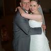 Paul & Amy Wedding-176