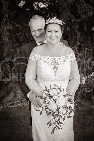 Paula & Brian-472
