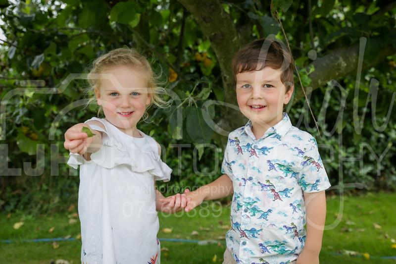 Paula & Brian-397