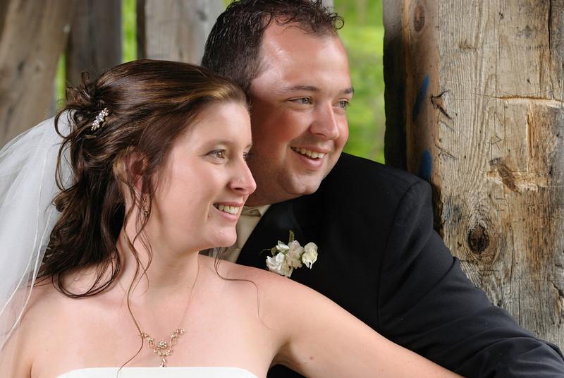 Paula & Ryan