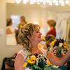 Pauline+Duane ~ Married!_012