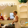 Pauline+Duane ~ Married!_001