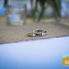 Pauline+Duane ~ Married!_004